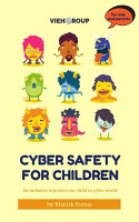 Cyber Safety for Children  VIEH GROUP  PDF