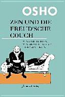 Zen und die Freud sche Couch PDF
