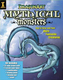 DragonArt Mythical Monsters PDF