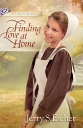 Finding Love at Home