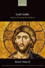 God Visible