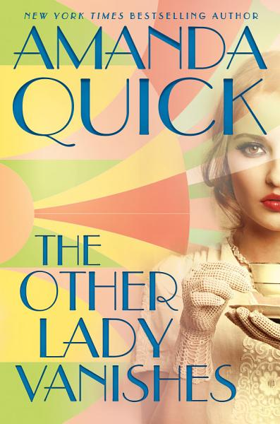 Download The Other Lady Vanishes Book