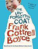 The Unforgotten Coat PDF