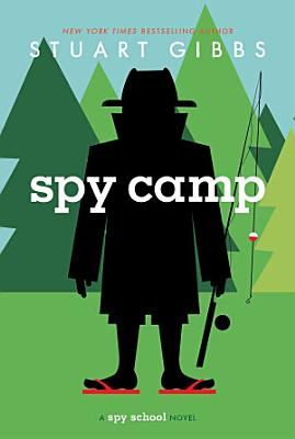 Spy Camp PDF