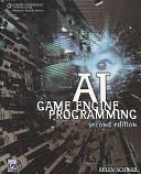 AI Game Engine Programming PDF