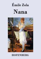 Nana PDF