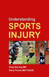 Understanding Sports Injury