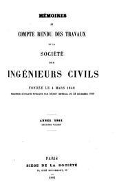 Mémoires: Volume2;Volume36