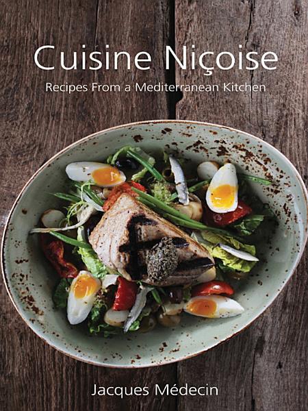 Download Cuisine Ni  oise Book