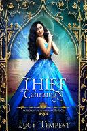 Thief of Cahraman