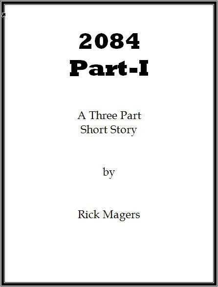 2084 Parti