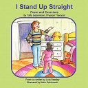 I Stand Up Straight