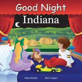 Good Night Indiana