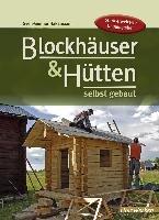 Blockh  user und H  tten PDF