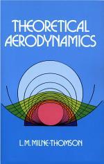 Theoretical Aerodynamics