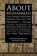 About Muhammad