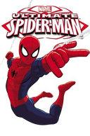 Marvel Universe Ultimate Spider Man   Comic Reader 1 PDF