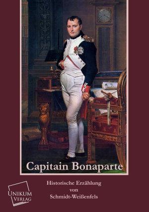Capitain Bonaparte PDF