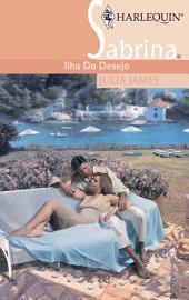 Ilha do desejo