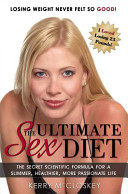 The Ultimate Sex Diet Book PDF