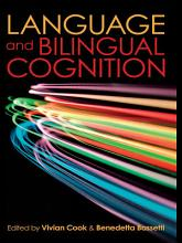 Language and Bilingual Cognition PDF