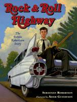 Rock and Roll Highway PDF