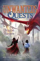 Dragon Slayers PDF