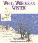 White Wonderful Winter  PDF