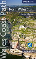 North Wales Coast  Wales Coast Path Official Guide PDF