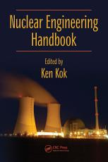 Nuclear Engineering Handbook PDF