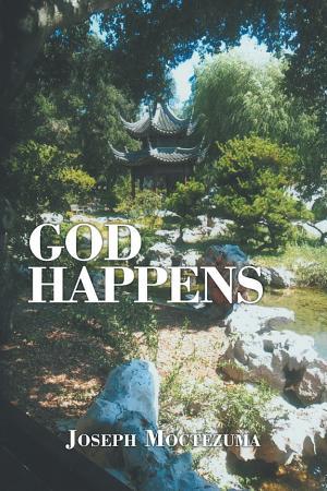 God Happens PDF