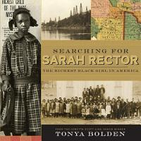 Searching for Sarah Rector PDF