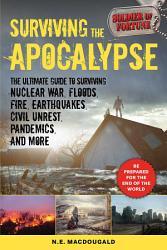 Surviving The Apocalypse Book PDF