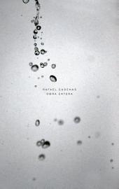 Obra entera: Poesía y prosa (1958-1995)