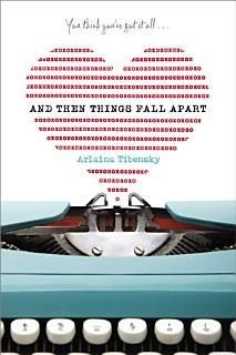 And Then Things Fall Apart Book
