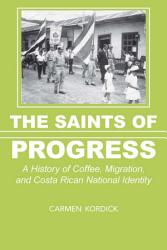The Saints Of Progress Book PDF