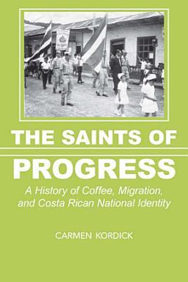 The Saints of Progress