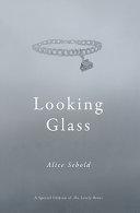 Looking Glass PDF