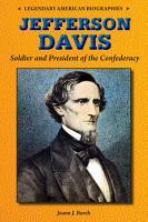 Jefferson Davis PDF