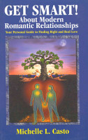 Get Smart  About Modern Romantic Relationships PDF