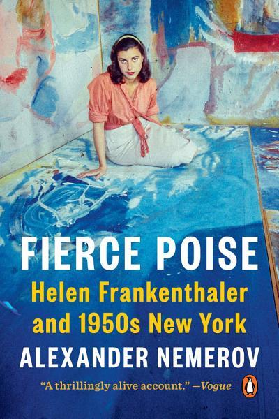Download Fierce Poise Book