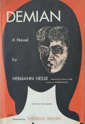 Demian: A Novel
