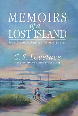 Memoirs of a Lost Island PDF
