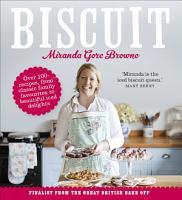 Biscuit PDF