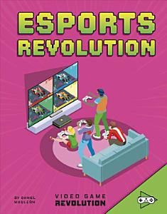 Esports Revolution PDF