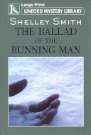 The Ballad of the Running Man PDF
