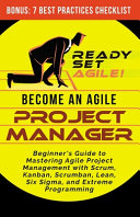 Become an Agile Project Manager PDF