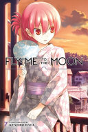 Fly Me to the Moon  Vol  7