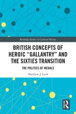 British Concepts of Heroic