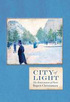 City of Light PDF